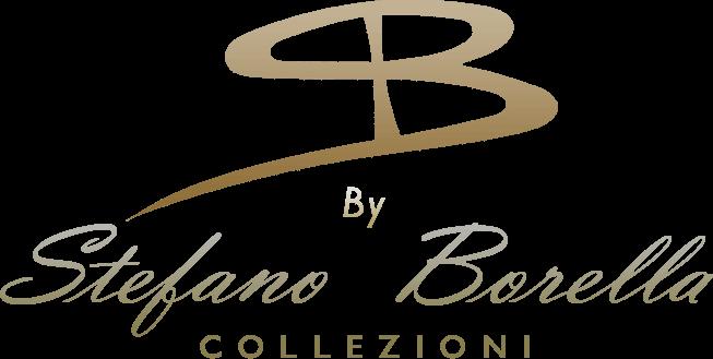stefano_borella_logo2_hd