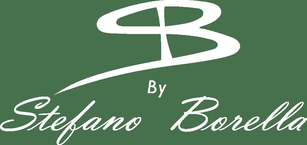 sb-by-stefano-borella-bianco